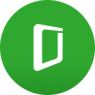 This Glassdoor icon links you to WellCare