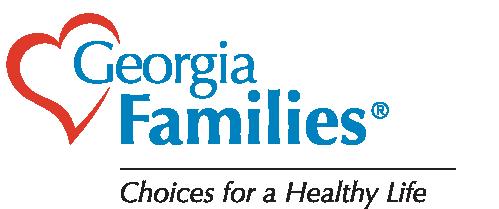 Georgia Families® | WellCare
